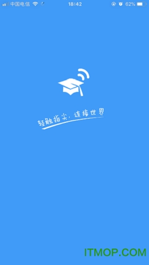��young���ios v1.1.6 iphone�� 1