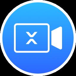 MAXHUB云会议手机版