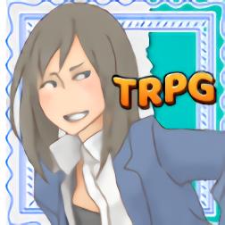 校外战术RPG(Out School Tactical RPG)