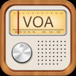 易呗VOA慢速英语听力