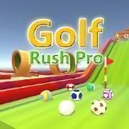 Golf Rush