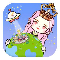荔枝live官方版app