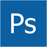 30多套Photoshop超��U展面板合集Extensions Plus For PS CC2015~2019
