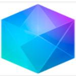 Ae/Pr特效合成套装(FXhome Ignite Pro)