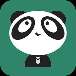 熊猫系统平台