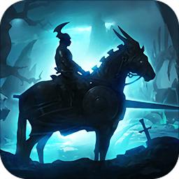 铁血守卫v1.0.1 安卓版