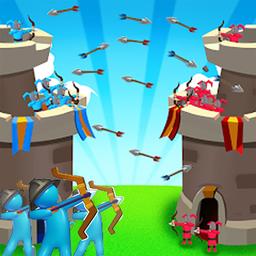 超级大鱼塘app