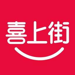 360喜上街(购物商城)v1.0.0 安卓版