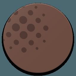 Iconrainv0.1.2 安卓版
