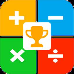 数学名师速算技巧(cool math game)