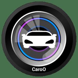 CaroO Pro最新版