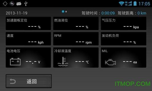 CaroO Pro专业解锁版 v3.1.0.05 安卓版 1