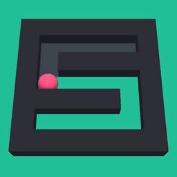 噼啪滚球v1.0 安卓版