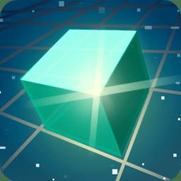 立方体空间(Cube Space)