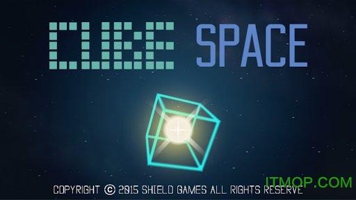 立方体空间(Cube Space) v1.0.0 安卓版 0