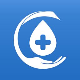 尿酸管理医生手机最新版