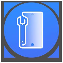 Joyoshare UItFix(ios系统修复)