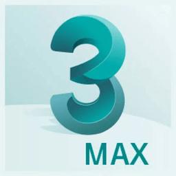 3dmax2020中文破解版