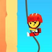 安全降落(Rope Drop)