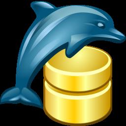 SQL Maestro for MySQL�ƽ��
