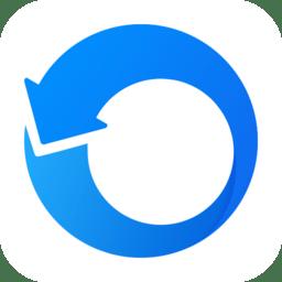 万能微信数据恢复app