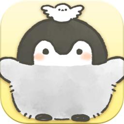 小企鹅的花丸日常v1.0.0 安卓版