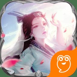 �婧�Online