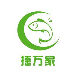 捷万家龙8国际娱乐long8.cc