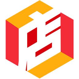 店店盟app