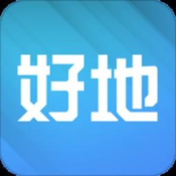 好地网直播杭州
