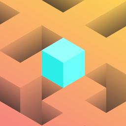 ���������Ӿ���Ϸ(Boxy The Box)