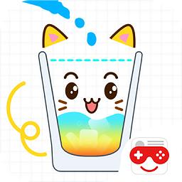 猫千杯(Cats Cup)