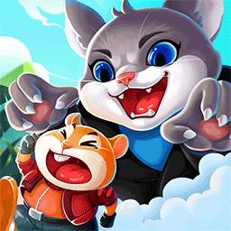 安可社交app