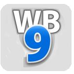 WebBuilder pro(网页制作工具)