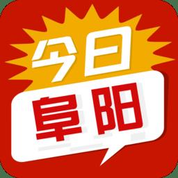 今日阜阳网