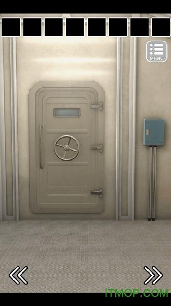 逃离上锁的地下室 v1.0.0 安卓版 2