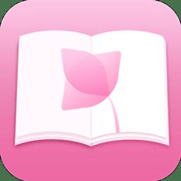 水仙阅读免费版