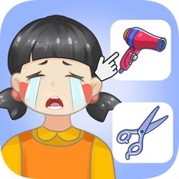 VOA新闻英语听力(VOA News)