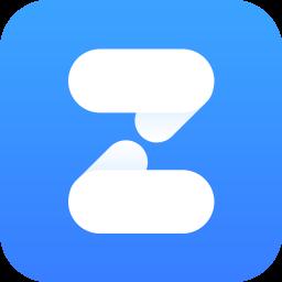 互助文档手机版