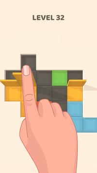 折叠方块(Folding Blocks) v0.5.0 安卓版 0