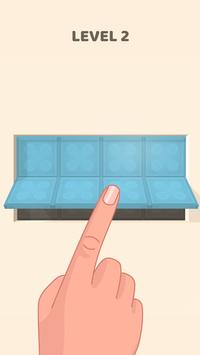 折叠方块(Folding Blocks) v0.5.0 安卓版 1