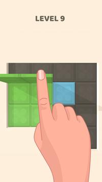 折叠方块(Folding Blocks) v0.5.0 安卓版 2