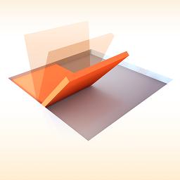 折叠方块(Folding Blocks)