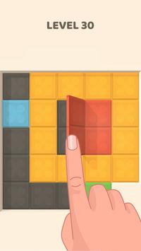 折叠方块(Folding Blocks) v0.5.0 安卓版 3
