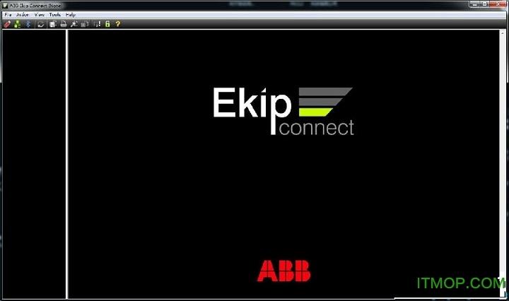 Ekip Connect���°�