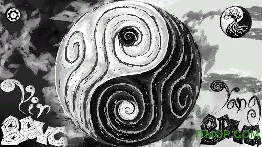 阴阳大师(Yin Yang BANG BANG) v0.7.1 安卓版 0