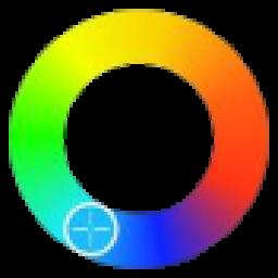 屏幕取色工具