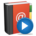 eBook Converter Bundle(�子���D�Q工具)