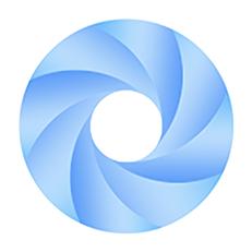 万象浏览器v1.0.1 安卓版