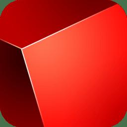 红盒迷阵(Enigma Box)